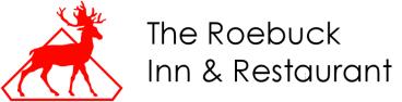 The Roebuck Inn & Restaurant