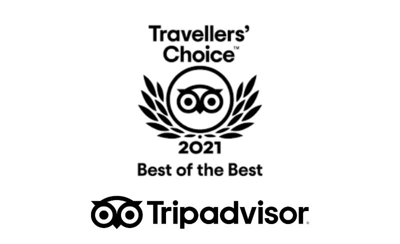 roebuck-trip-advisor-2021-travellers-choice
