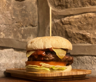 roebuck-burger-5-home
